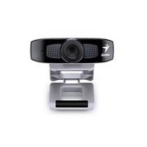 Facecam 320