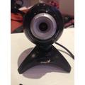 Webcam Camarita Genius