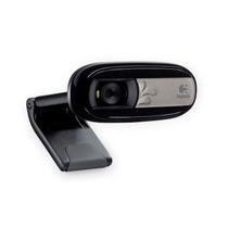 Webcam Logitech C170 5 Mpx Usb 1024x768 2.0 Lomas De Zamora