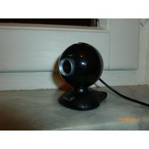Camara Webcam Genius