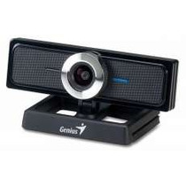 Genius Webcam Widecam 1050 Hd