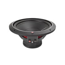 Sub Woofer Rockford P1 250 Rms 12 Punch