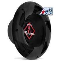Subwoofer Bomber 15 Pulgadas 350rms Bobina Simple Up Grade