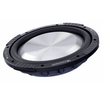 Parlante Soundstream Stealth-13 Sub Woofer Chato