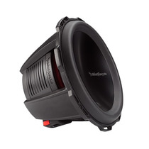 Subwoofer Rockford Power T0 700 Rms 12