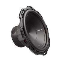 Rockford P1s4 12 Subwoofer 250w Rms