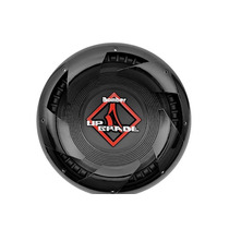 Woofer Bomber Upgrade 15 350 Watt Rms Doble Bobina