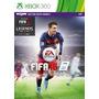 Carga De Juegos Rgh Xbox 360 Ultimos Titulos Congreso/once