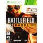 Juegos Xbox 360 Rgh Mortal Combat, Battlefield Hardline,lego
