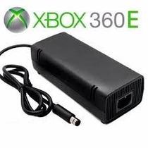 Fuente Alimentacion Xbox 360 E Stingray 220v Merc Envios