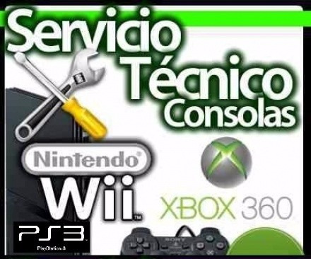 Xbox 360 Reballing / Ltu2 / Rgh / Floresta Caba. Domicilios