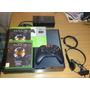 Permuto Xbox One 500gb Halo Por Ps3 Ps4