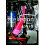 Kit De Xenon 55w 35w Para Motos Simple 6000k 8000k H1 H3 H7