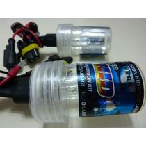 Repuesto Lamparas Xenon Y Bi Xenon H1 H3 H4 H7 H11 9006