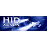 Kit De Xenon H1 H3 H4 H7 H11 6000k 8000k Autoradio Instalado