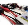 Xenon Kit De Luces Alta Gama H1 H3 H7 H11