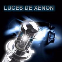 Kit Xenon Gol Trend, Corsa, Ka, Fiesta, Clio Celta Instalado
