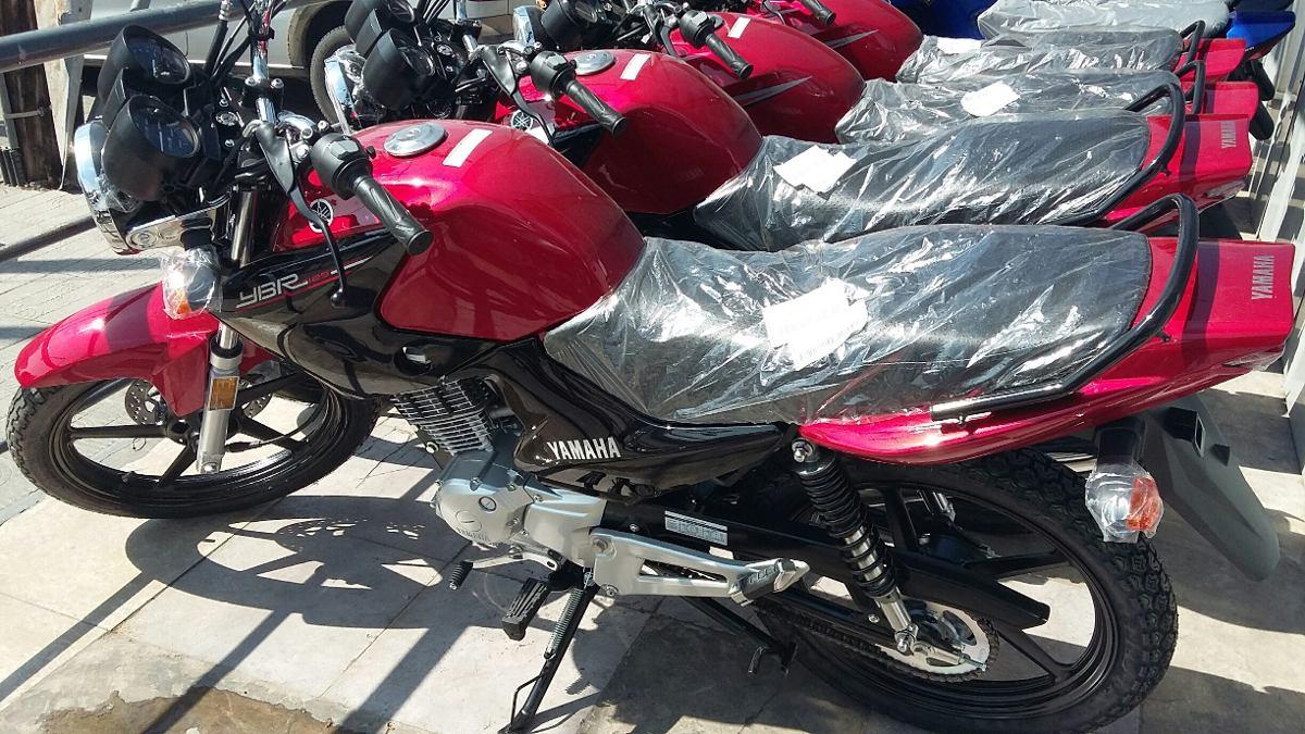 Yamaha Ns Aca