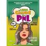 El Libro Grande De La Pnl- A. Santos Y E. Llado- Libro Nuevo