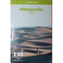 Relajación - Hewitt, J. - Rei Argentina