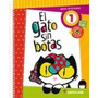 El Gato Sin Botas 1 - Areas Integradas - Ed. Santillana