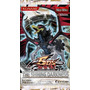 Yu-gi-oh! 5ds The Shining Darkness