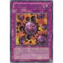 Crush Card Virus - Rare - Yu-gi-oh