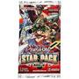 Yu Gi Oh - Arc-v Star Pack Booster