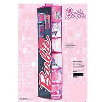 Zapatero Organizador De Barbie Niñas