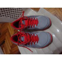 Zapatillas Nike Lunar Forever 3 Sin Uso