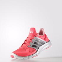 Zapatillas Adidas De Training Adipure 360.3 Mujer