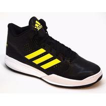 Zapatillas Adidas Outrival