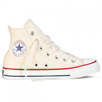 Zapatilla Converse Unisex Ct As Core Hi 118007b