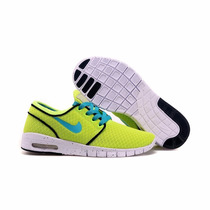 Zapatillas Nike Stefan Janoski Dama