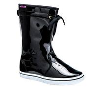 Adidas Honey Boot Hi W Eq23300