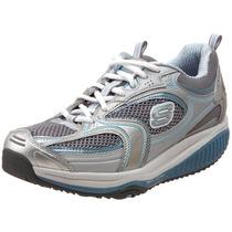 Zapatillas Shape-ups !!! Originales E Importadas !!!