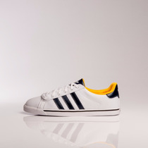 Zapatillas Adidas Court Star Slim W