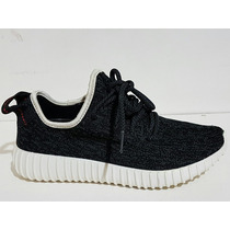 Zapatillas Adidas Yeezy Boost 350 Originales!
