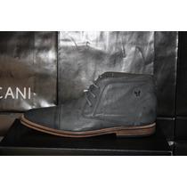 Tascani Foria Zapato De Vestir Unico Talle 42 Envio Gratis