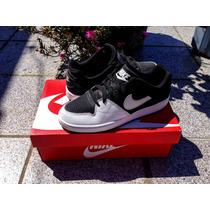 Zapatillas Nike Priority Low (originales En Caja)