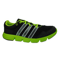 Zapatillas Adidas Breeze 101 M Sportline