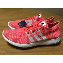 Zapatillas Adidas Nuevas, Running Course.