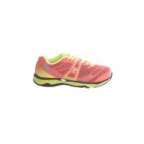 Zapatillas Running Fila Anatomix Ultra W