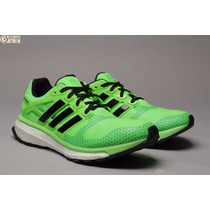 Zapatillas Running Adidas Energy Boost 2 Atr M