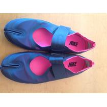 Zapatillas Nikee Importadas De Usa!