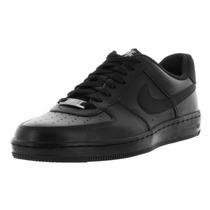 Nike Air Force 1 Ultra Force Low Ess