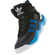 Zapatillas Botitas Adidas Fyw Division. Originals Nuevas.