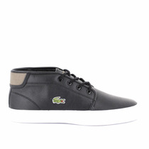Botitas Lacoste Ampthill Chunky Sep / Brand Sports
