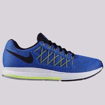Zapatillas Nike Air Zoom Pegasus 32, Running Elite!