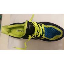 Zapatillas Adidas Ultra Boost Womens Running Lindisimas!